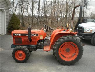 kioti lb2204 tractor parts manual automotive manuals rh automotive manual com Kioti LB2204 Tach Drive Kioti LB2204 Hydraulic Reservoir Cap