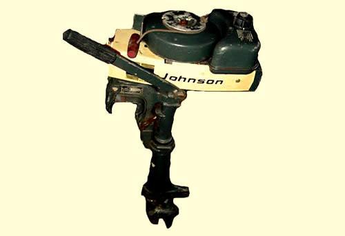 johnson evinrude outboard 1965 1978 1 5 35hp repair manual