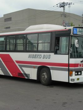 1986 Hino blue ribbon bus E200 service repair manual