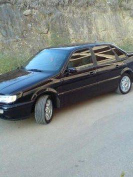 1995 1997 Volkswagen Passat Service Repair Manual Download