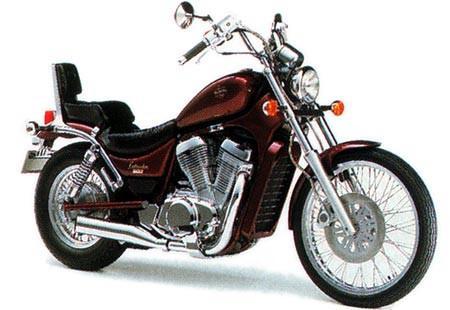 1990 1994 suzuki v800 motorcycle repair manual pdf download