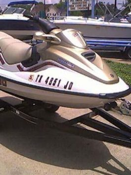 2000 Seadoo Sea Doo Personal Watercraft Service Repair Workshop Manual Download Automotive Manuals