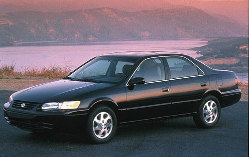 1999 toyota camry electrical wiring diagram manual download