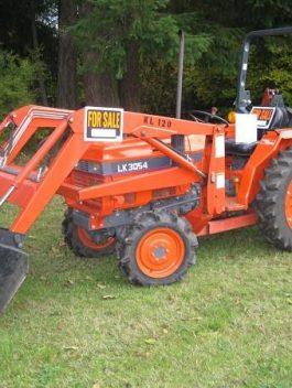 kioti daedong ck22 ck22h tractor workshop repair manual automotive rh automotive manual com Used Farm Tractors Kioti LK3054 4WD