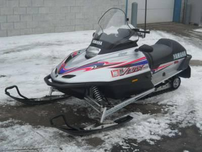 2001 yamaha vmax 500 deluxe 600 deluxe 700 for 500 yamaha snowmobile