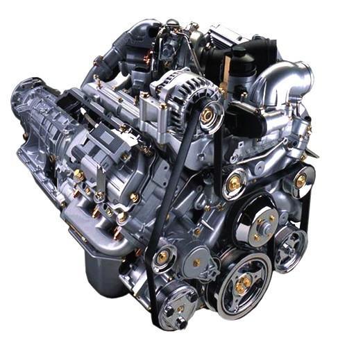 international vt365 engine manual rh u90916fo beget tech International VT 275 Engine International VT 275 Engine