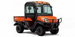 2007-2010 KUBOTA RTV1100 UTV REPAIR MANUAL DOWNLOAD