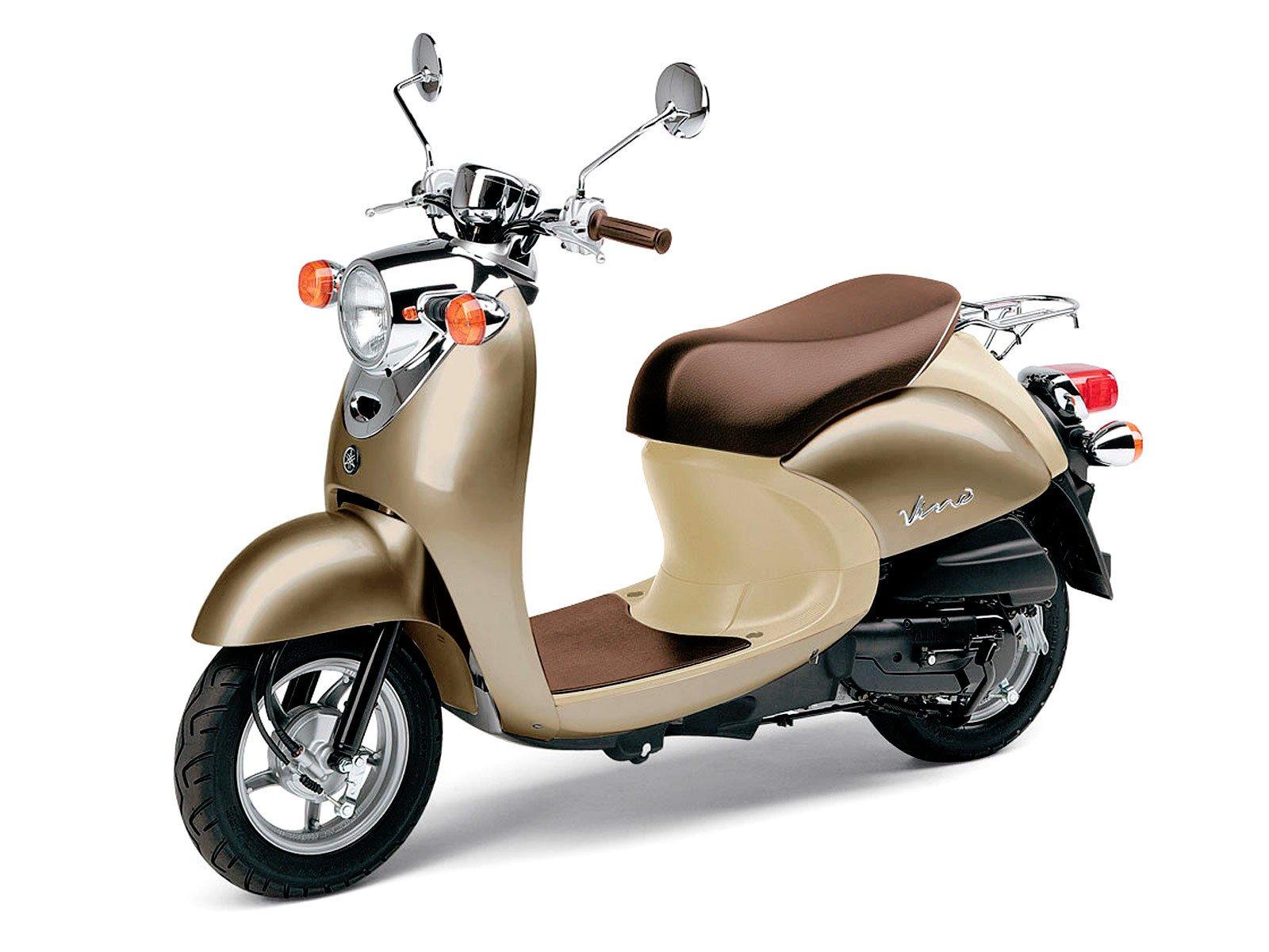 2010 Yamaha Vino 50 Classic Motorcycle Service Manual Auto R6 Wiring Diagram Pdf Gallery