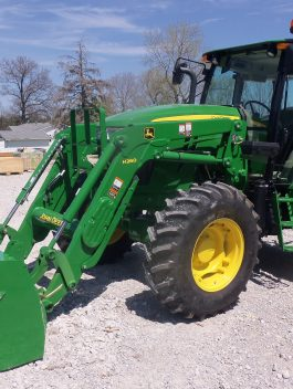 2008 john deere 6140d operators manual pdf