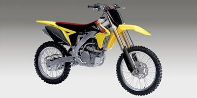 2008 suzuki rm z250 service repair manual motorcycle pdf