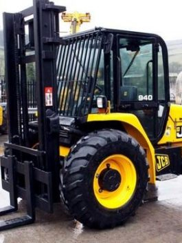 jcb 926 930 940 forklift service repair workshop manual download  tractors  tractor other items misc  watching sold excavater fork tel: 912 447-2000