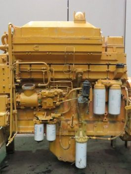 big c solutions manual cayhortman