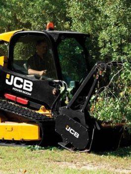 JCB 300T Skid Steer Parts catalog Manual Pdf GEO300TVJB1746064  SD320/40135U3318611