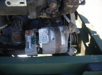 1979 Cummins NTC 400 Diesel Big Cam Workshop Service Repair Manual