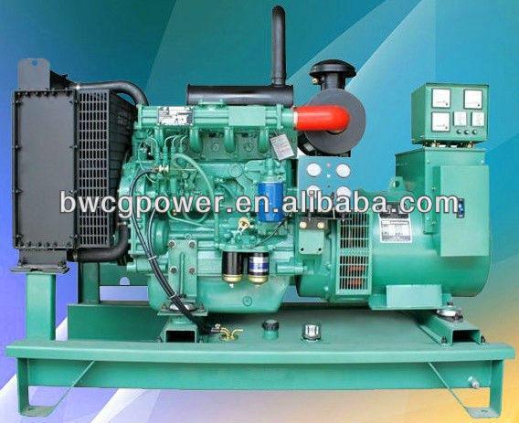volvo penta tad1241ge generator workshop service repair manual rh automotive manual com