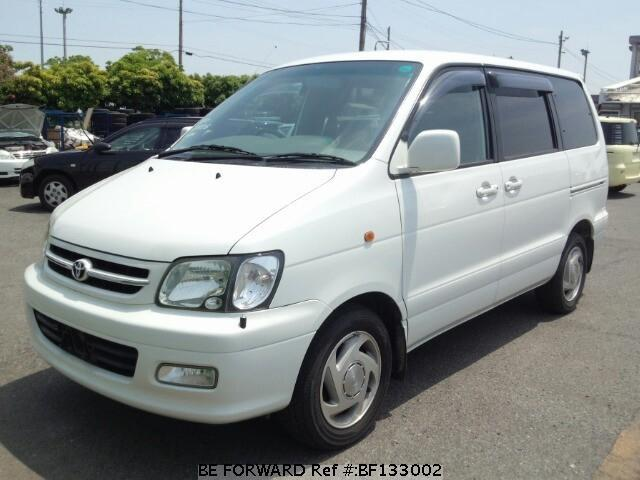 2000    Toyota       TownAce       Noah    Workshop service Repair Manual  Automotive Manuals