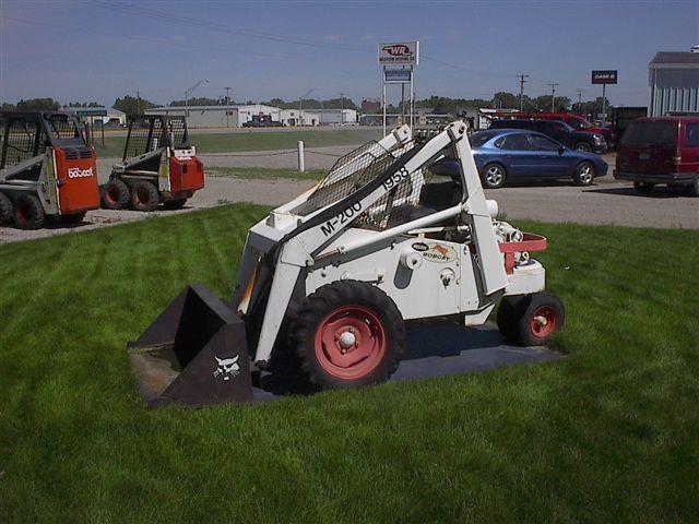 bobcat 453 skid steer loader service repair factory manual bobcat 453 manual download bobcat 453 parts manual