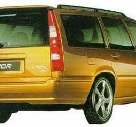 Complete 2004-2010 Volvo Electronic Wiring Diagram (C30-S40-V50-S60-XC60-C70-V70-V70R-XC70-S80-XC90) Multi-lingual BEST DOWNLOAD