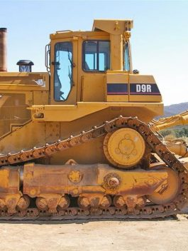 Caterpillar Repair Manuals PDF - Page 3 of 9