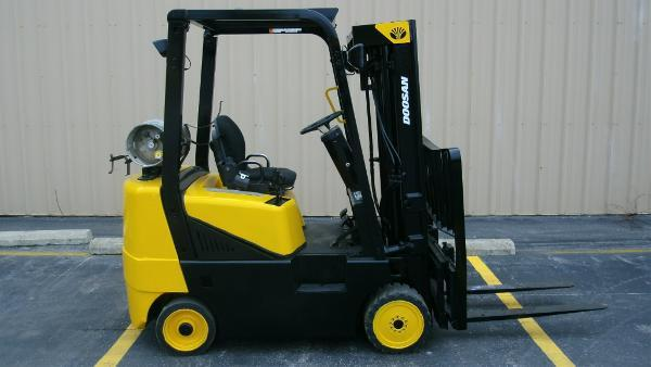 daewoo g25e forklift workshop service repair manual automotive manuals rh automotive manual com Daewoo G25E Parts Manual Daewoo G25E Parts Manual