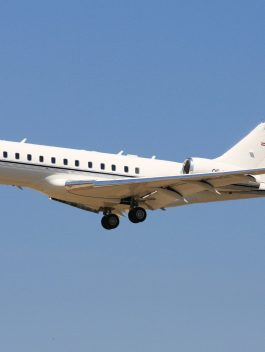 Global Express BD-700 Aircraft Flight Crew Operating Manual DOWNLOAD