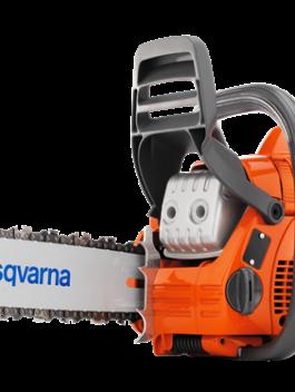 Husqvarna 435 chain saw WORKSHOP SERVICE REPAIR MANUAL