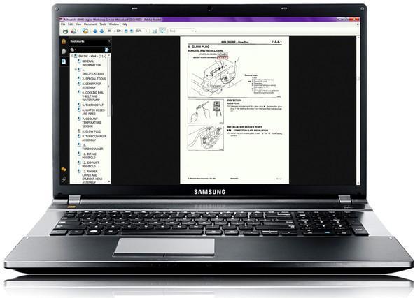 honda ct110 workshop manual pdf