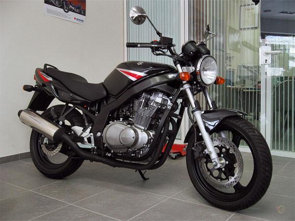 SUZUKI GS500F MOTORCYCLE SERVICE REPAIR MANUAL DOWNLOAD!!!