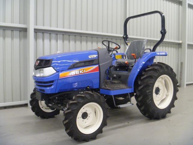 iseki tg5330 tg5390 tg5470 tractor operation maintenance service manual  download