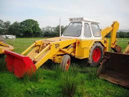 JCB 2D 2DS 3 3C 3CS 3D 700 Excavator Loader Service Repair Workshop Manual INSTANT DOWNLOAD (SN: 3CX 4CX-290000 to 400000)