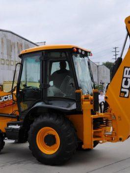 2012 JCB 3CX BACKHOE WORKSHOP SERVICE REPAIR MANUAL