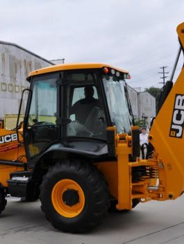 2012 JCB 3cx Backhoe Loader Parts Catalog Manual Pdf JCB3CXPCC02101047  SD320/40553U1056012
