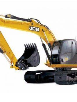 jcb 520 40 524 50 527 55 telescopic handler service repair. Black Bedroom Furniture Sets. Home Design Ideas