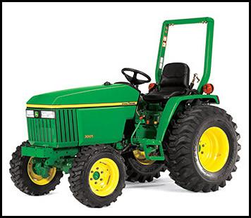 "John Deere Mower Manuals - The Best Deer 2018 on john deere 345 diagram, john deere repair diagrams, john deere fuel system diagram, john deere electrical diagrams, john deere power beyond diagram, john deere 3020 diagram, john deere rear end diagrams, john deere tractor wiring, john deere voltage regulator wiring, john deere 310e backhoe problems, john deere chassis, john deere fuel gauge wiring, john deere cylinder head, john deere sabre mower belt diagram, john deere fuse box diagram, john deere riding mower diagram, john deere starters diagrams, john deere gt235 diagram, john deere 212 diagram, john deere 42"" deck diagrams,"