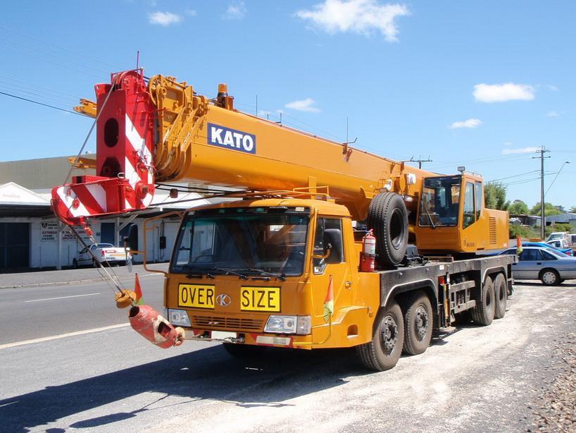 kato nk550vr hydraulic truck crane service manual pdf automotive rh automotive manual com Kato Crane Nk 1000 www Kato Crane
