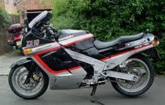 Kawasaki ZX10 Ninja 1988-1990 Service repair manual