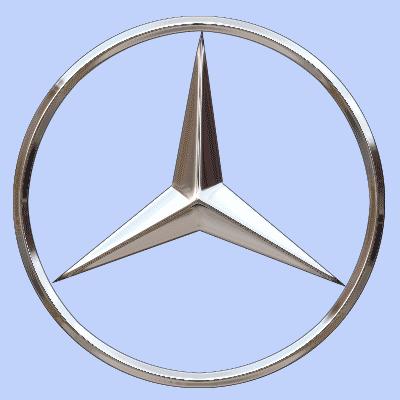2014 Mercedes-Benz NTG1 DVD v13 0 COMAND Map DVD Update E SLK CLS
