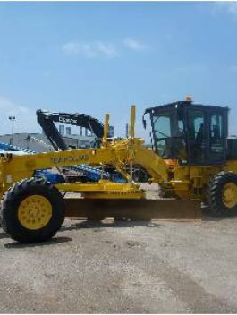 New Holland RG140 Service repair manual