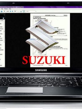 suzuki archives page 12 of 76 automotive manuals