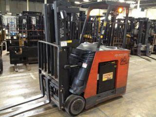 Toyota 7BNCU15 7BNCU18 7BNCU20 7BNCU25 Forklift Service Repair Workshop Manual DOWNLOAD (SN: 50001 and up)