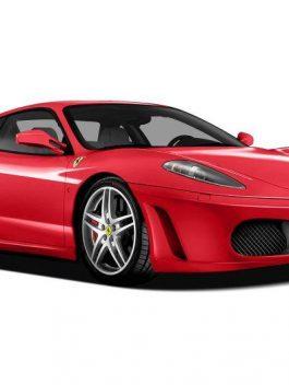 Ferrari F Challenge Wiring Diagram on