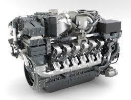 VM MOTORI HT2 HT3 SERIES DIESEL ENGINE SERVICE REPAIR MANUA