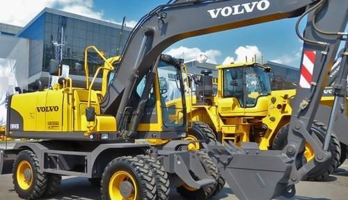 volvo b10m repair manual full