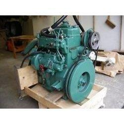 Volvo Penta MD6A MD7A Marine Diesel Engines Service Repair Workshop Manual DOWNLOAD
