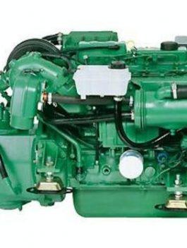 Volvo Penta TAMD61A, TAMD62A, TAMD63L-A, TAMD63P-A TAMD71A, TAMD71B, TAMD72A, TAMD72P-A, TAMD72WJ-A Marine Diesel Engines Service Repair Workshop Manual DOWNLOAD