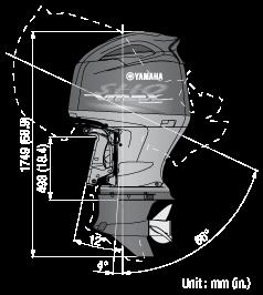 Yamaha f225ca outboard service repair manual pid range for 2017 yamaha 225 outboard