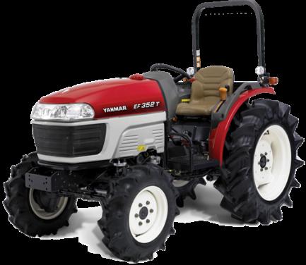 Yanmar tractor repair manual | YANMAR Tractor Service Manuals PDF