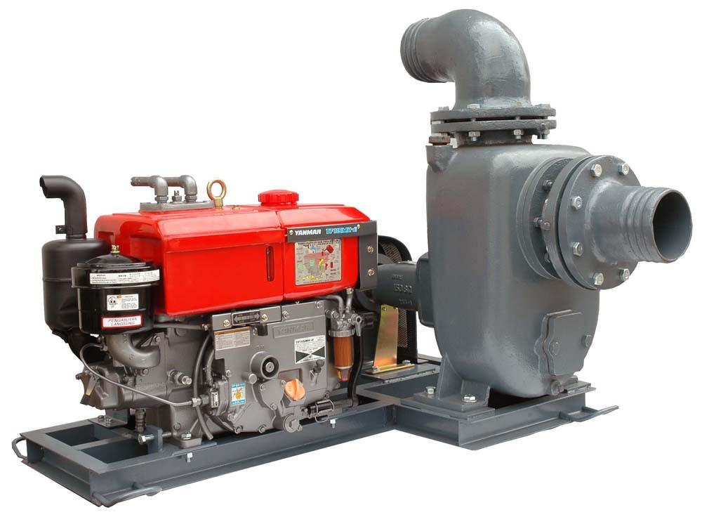 Yanmar Industrial Diesel Engine TNE Series (2TNE68 3TNE68 3TNE74 3TNE78A  3TNE82A 3TNE82 3TNE84 3TNE88 4TNE82 4TNE84 4TNE88 3TNE84T 4TNE84T) Service
