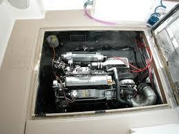 Yanmar Marine Diesel Engine 6LP-DTE 6LP-STE 6LP-DTZE 6LP-STZE 6LPA-DTP  6LPA-DTZP 6LPA-STP 6LPA-STZP Service Repair Workshop Manual DOWNLOAD