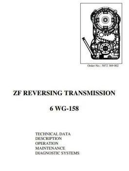 zf 6hp26 repair manual